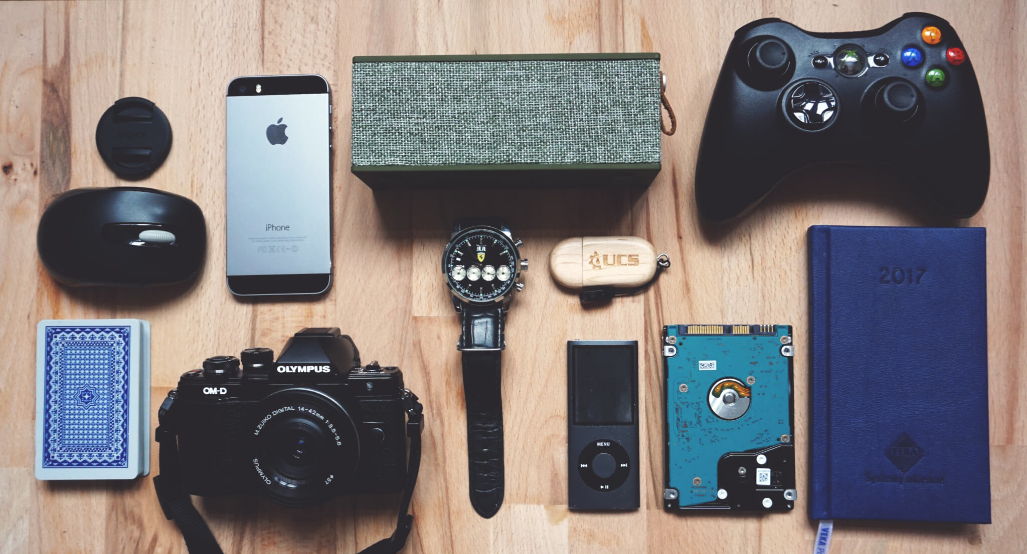 Business camera contemporary 325153