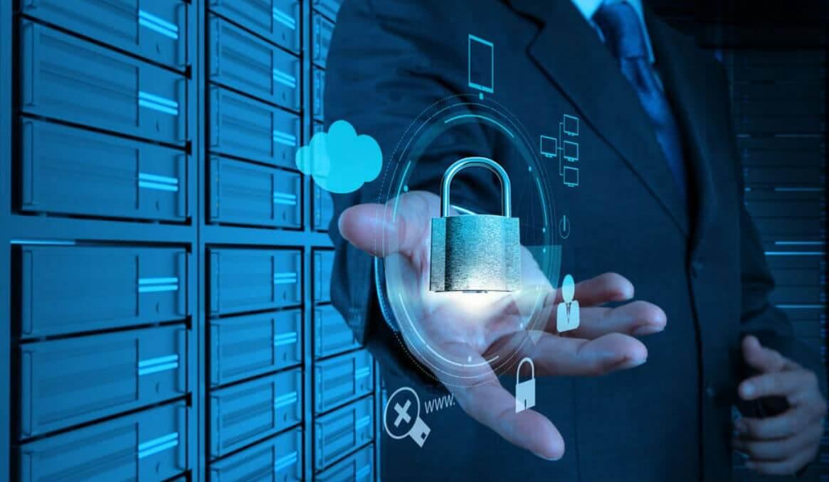 Entenda como funciona a nova Lei de proteção de dados pessoais no Brasil