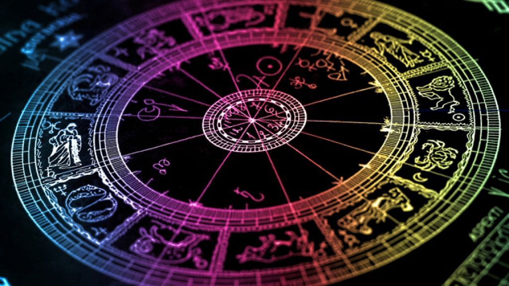 mapa astral1 - Por que gostamos tanto de astrologia?