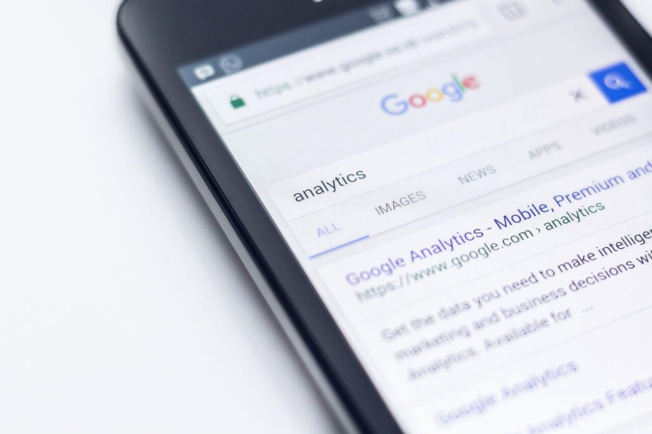 Mobile first saiba como manter seu site bem posicionado no rank do google 7