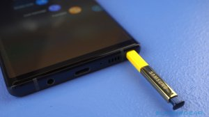 samsung galaxy note 9 slashgear 12 2