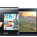 Agora que o Nintendo Switch se consolidou no mercado, que tal mais exclusivos de peso no console?