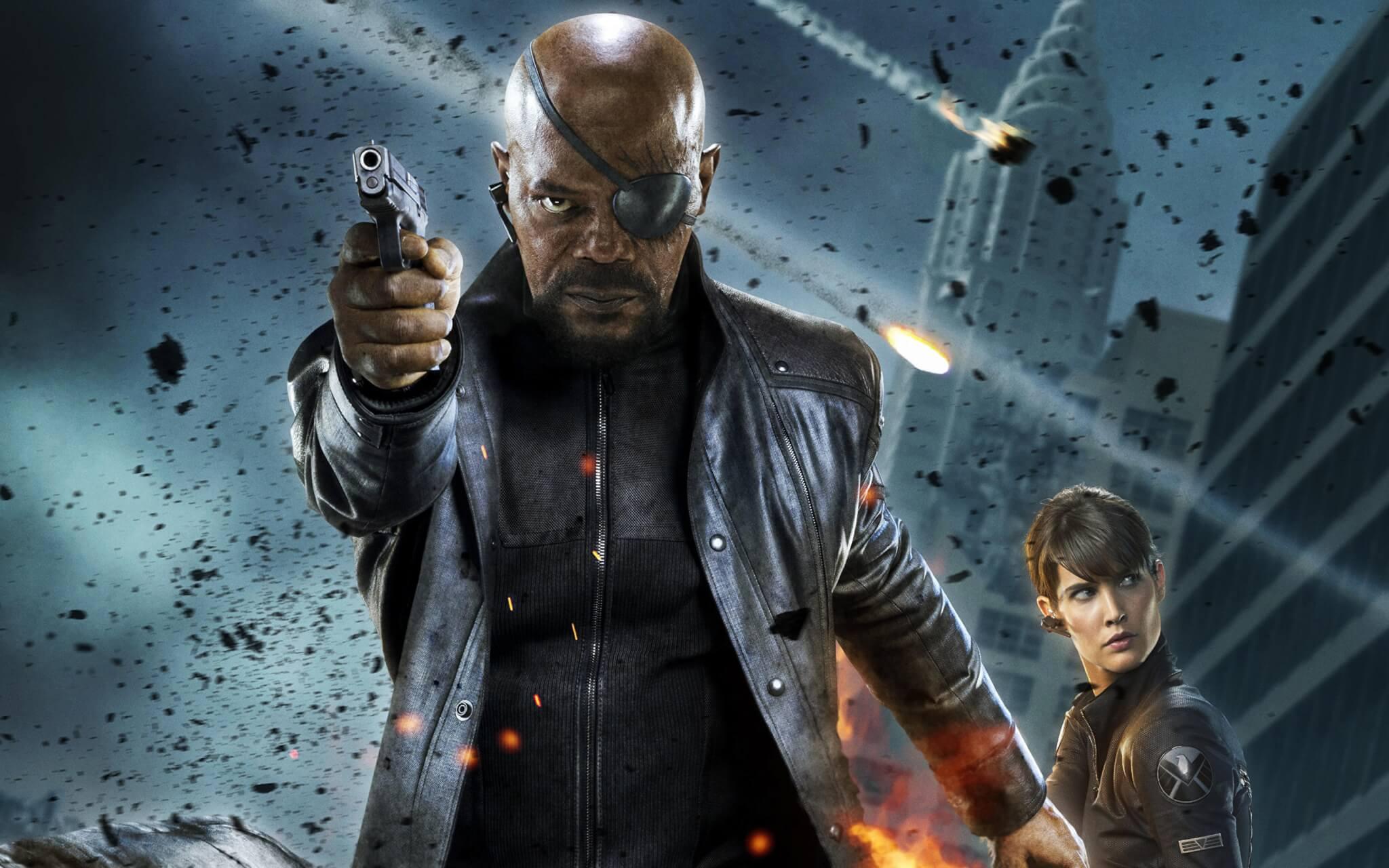 The avengers 2012 film 449946 2880x1800 gkhx
