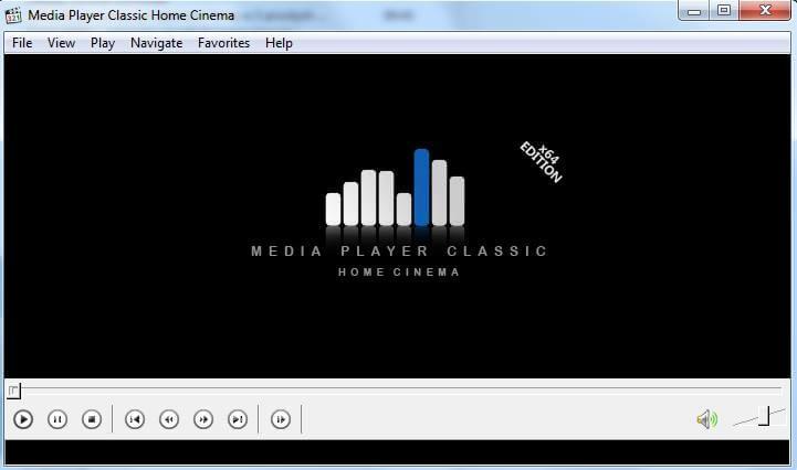 0006PFG6OWK5XCT7 C122 F4 - Player de Vídeo: os 10 melhores programas ver vídeos no Windows