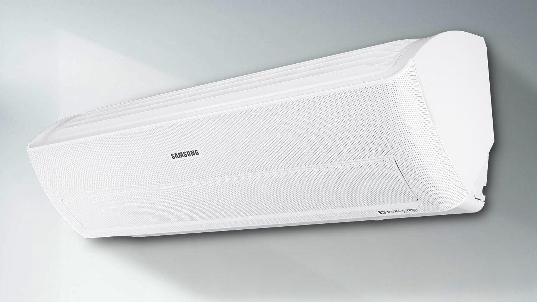 1 5 - Review: Ar-condicionado Wind Free da Samsung resfria sem precisar de vento