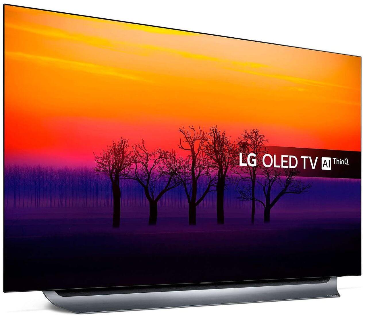 1122560537 w0 h0 lg oled55c8pla 9 - Review: LG OLED C8, uma das melhores Smart TVs disponíveis no Brasil
