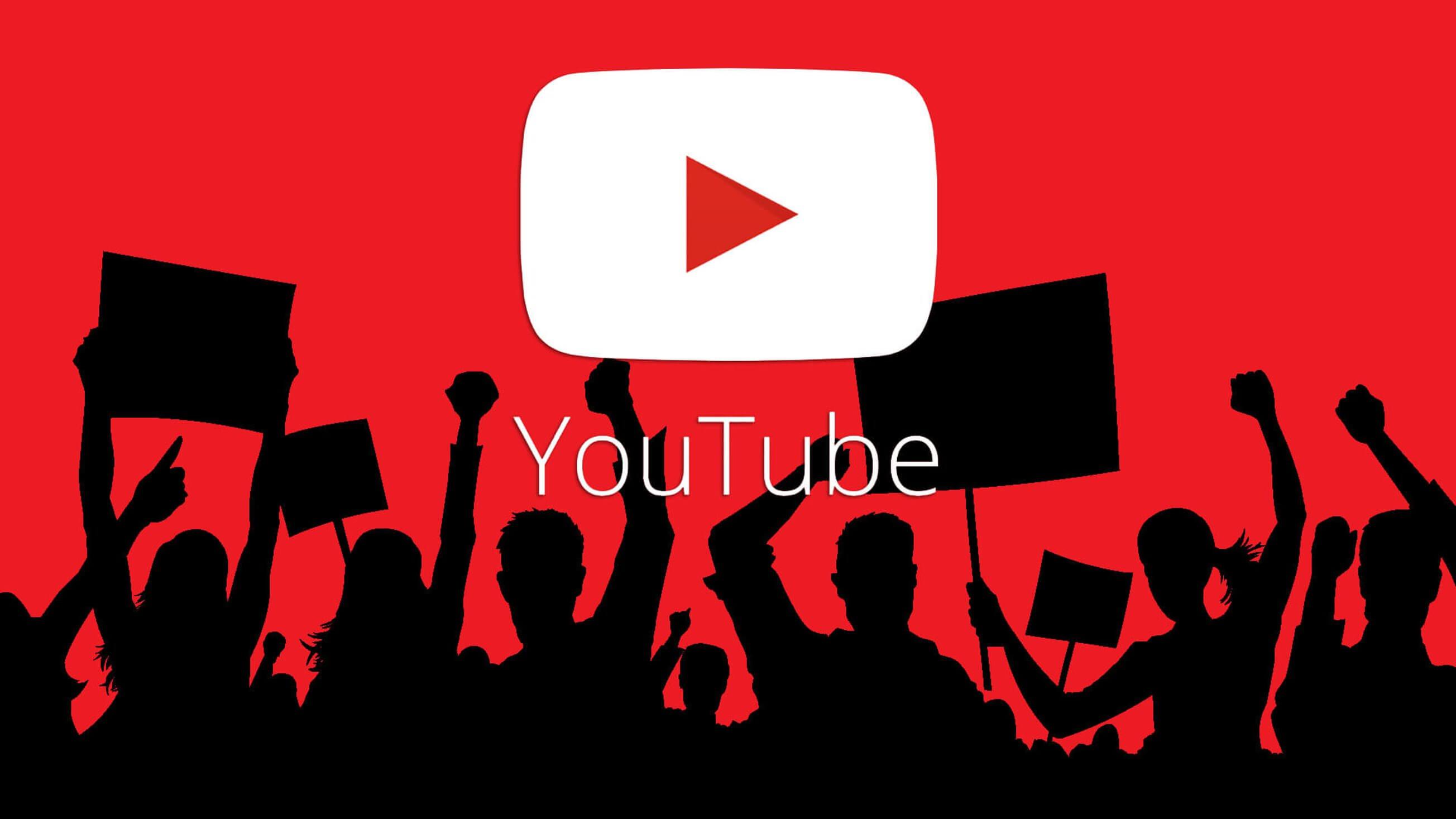 140677 - Youtube Music e Premium chegam ao Brasil. Saiba quanto custa os serviços.