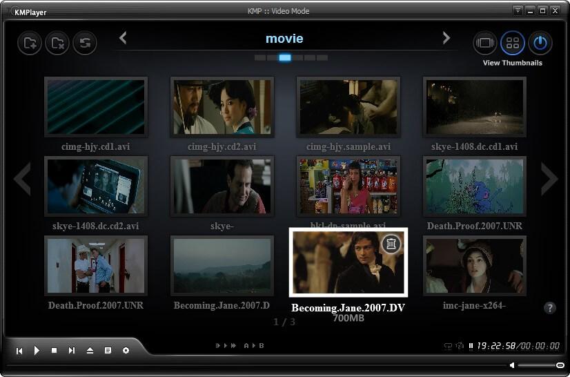 1512893873413O - Player de Vídeo: os 10 melhores programas ver vídeos no Windows