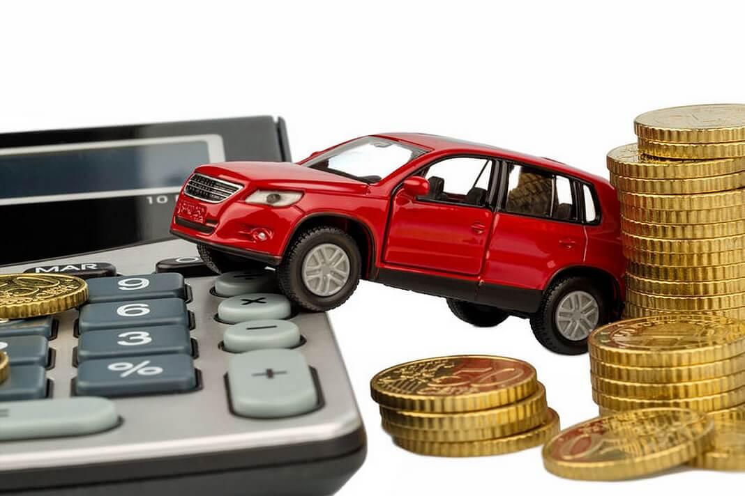37857743 m 1 - Teste: quando vale trocar o carro por Uber ou táxi?