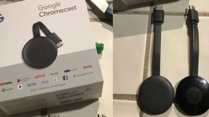 3rd generation chromecast leak head1