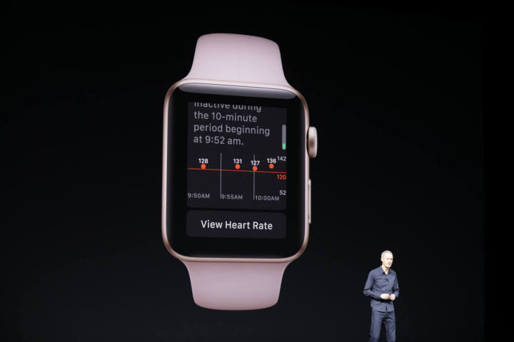 Apple Watch 4: o que dizem os reviews internacionais
