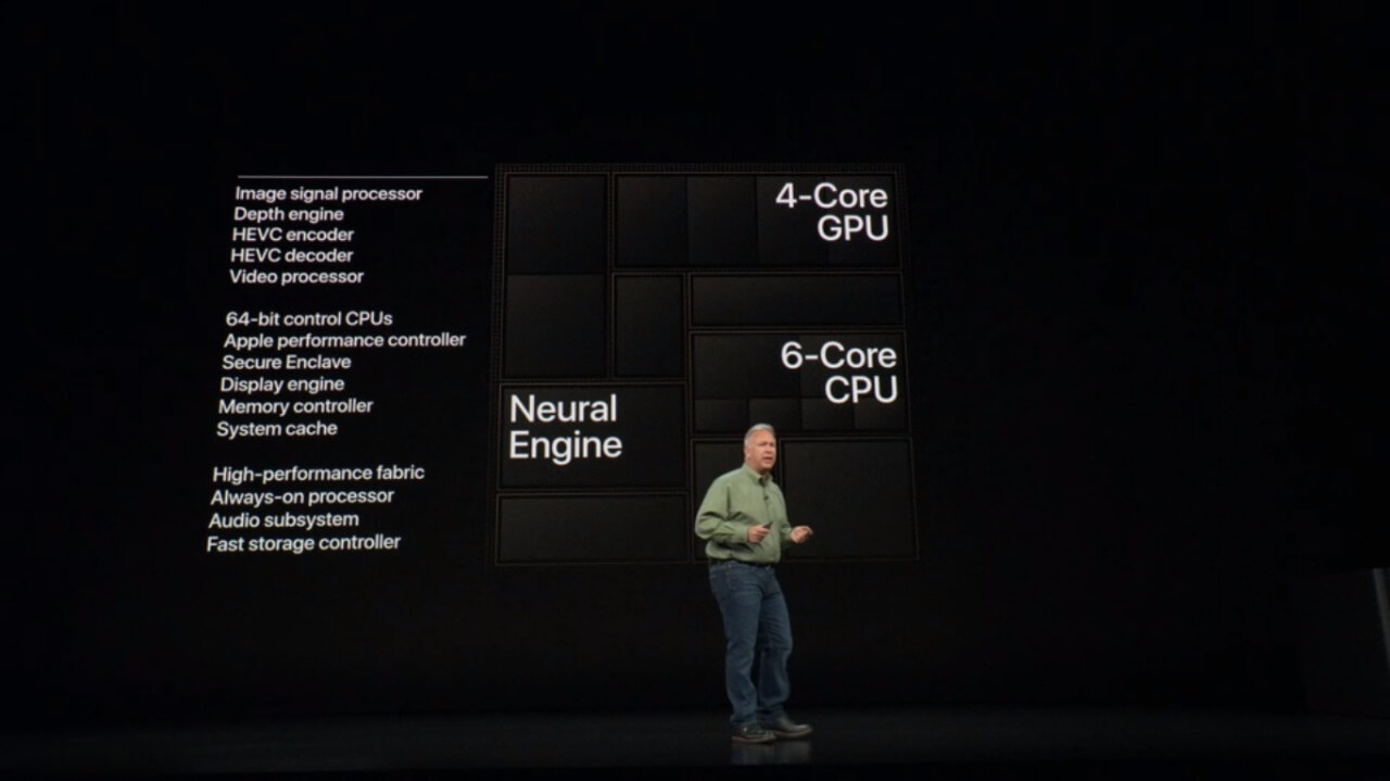 iPhone XS, XS Max e XR: confira tudo o que a Apple lançou hoje