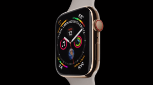 Captura de Tela 249 300x168 - Apple Watch Series 4 é lançado com eletrocardiograma