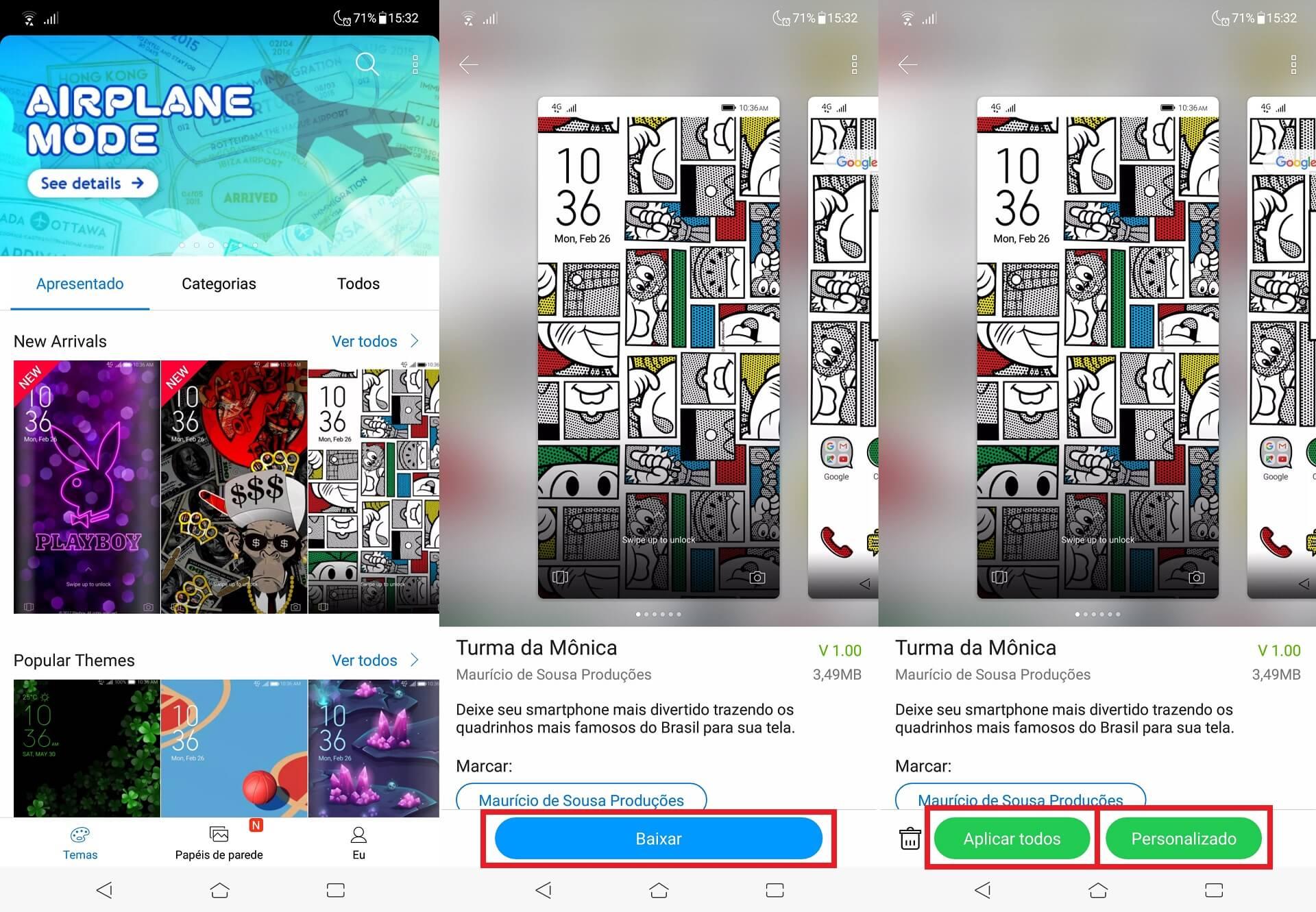 Confira 25 dicas e truques para os Asus Zenfone 5 e Zenfone 5Z