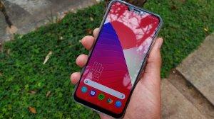 IMG 20180815 160354 1 300x168 - Descubra 23 dicas e truques para os Asus Zenfone 5 e Zenfone 5Z