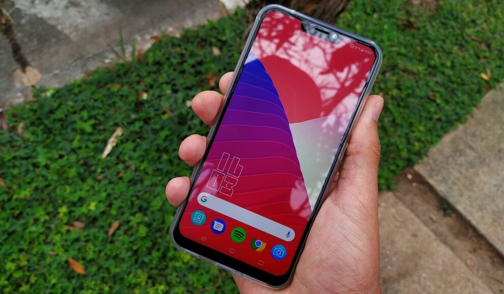 IMG 20180815 160354 1 990x579 - Descubra 23 dicas e truques para os Asus Zenfone 5 e Zenfone 5Z