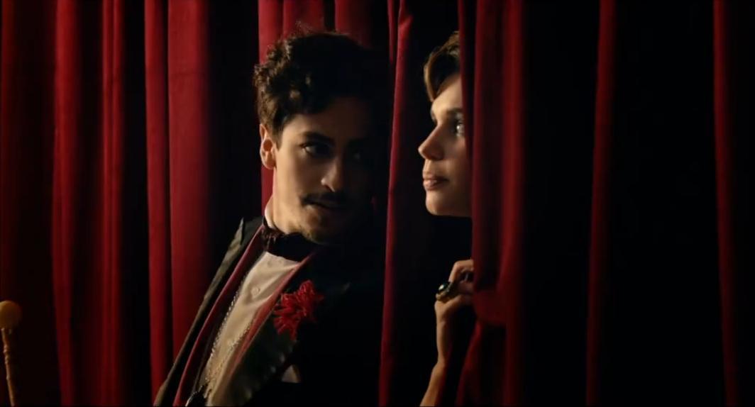 Saiba qual filme vai representar o Brasil no Oscar 2019