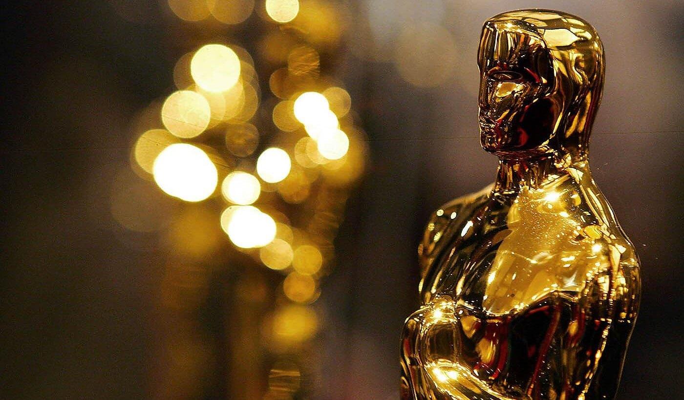 Oscar - Quais filmes brasileiros podem concorrer ao Oscar 2019?