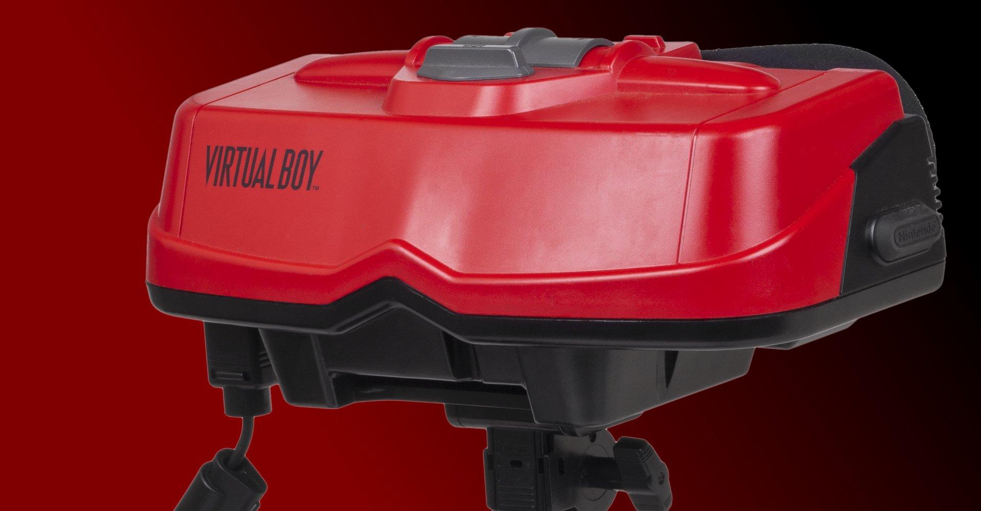 O console era agradável em seu formato, mas era pesado para uso portátil.