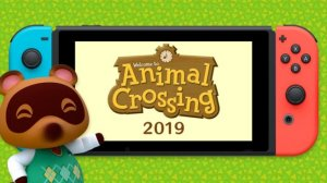 animal crossing 2019 1 656x369 300x168 - Nintendo Direct: confira todas as novidades anunciadas para o Switch e 3DS