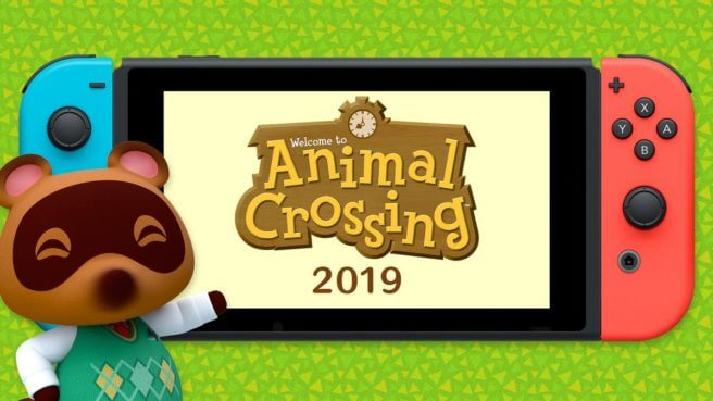 Animal crossing 2019 1 656x369