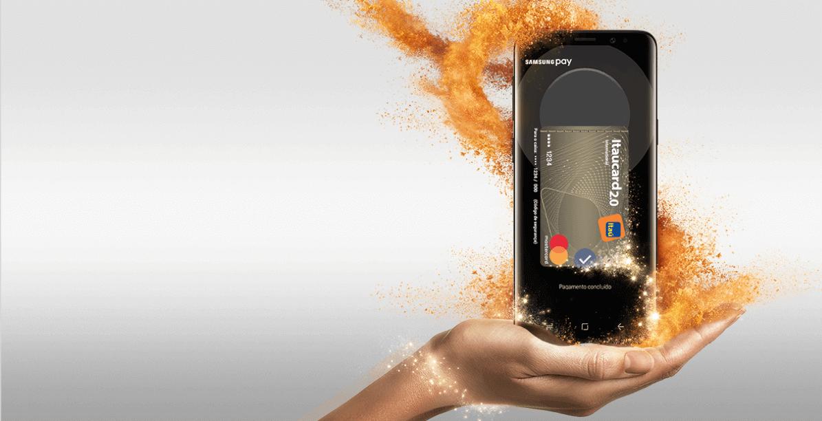 Review: Galaxy Note 9 é o melhor smartphone com Android do Brasil