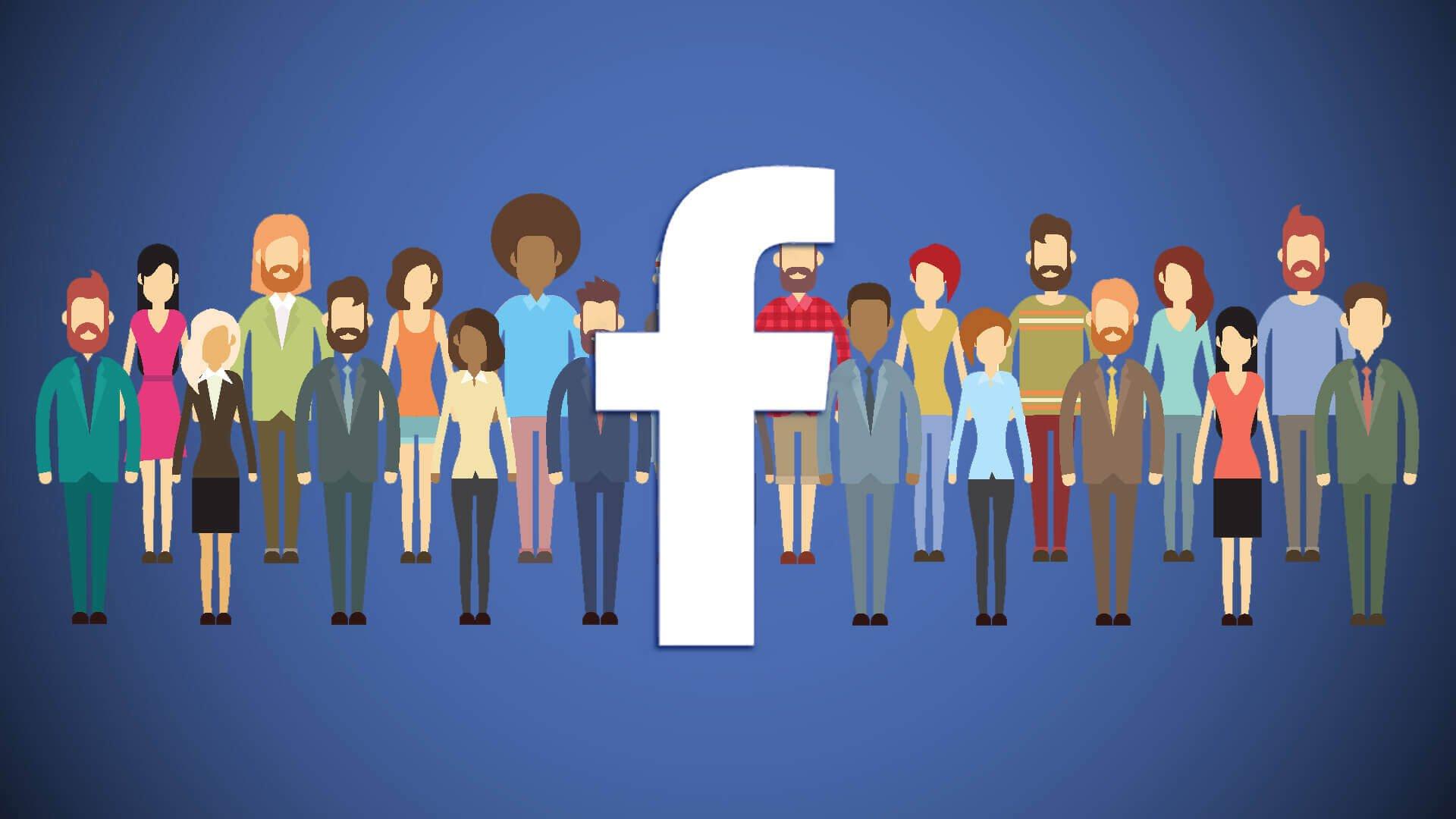 facebook - 26% dos jovens deletaram o Facebook nos EUA