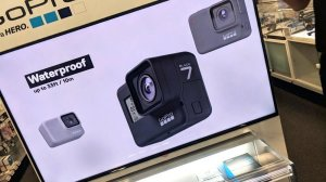 gopro hero 7 leak 1 1000x667