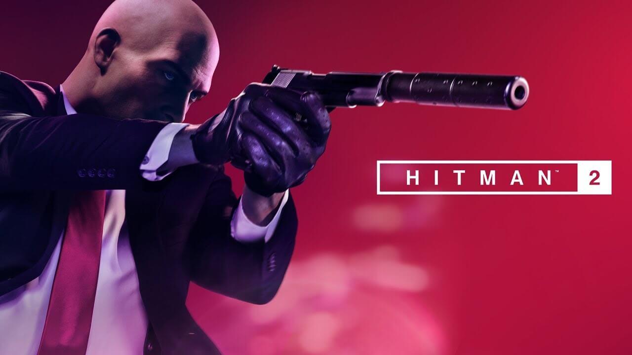 hitman 2 - Pax West 2018: Hitman 2 ganha nova localização