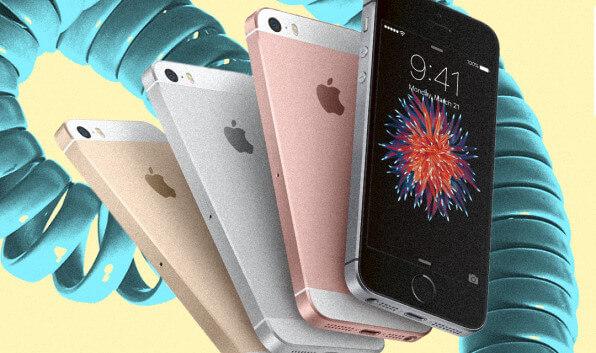 Conheça alguns dos mais icônicos designs de celulares já inventados
