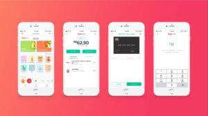 rappi03 300x168 - RappiPay: a nova carteira virtual do Brasil