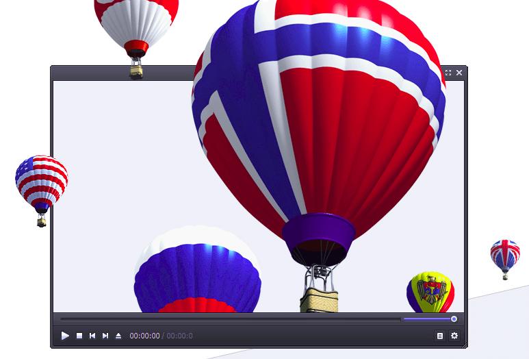 screenshot potplayer.daum .net 2018.09.13 01 19 35 - Player de Vídeo: os 10 melhores programas ver vídeos no Windows