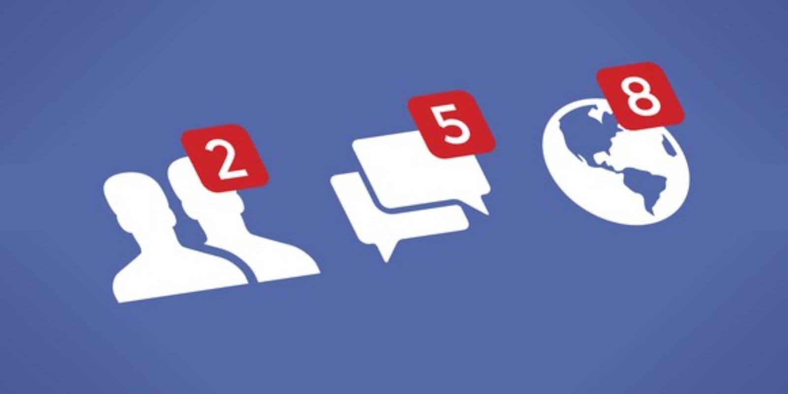 usa today - 26% dos jovens deletaram o Facebook nos EUA