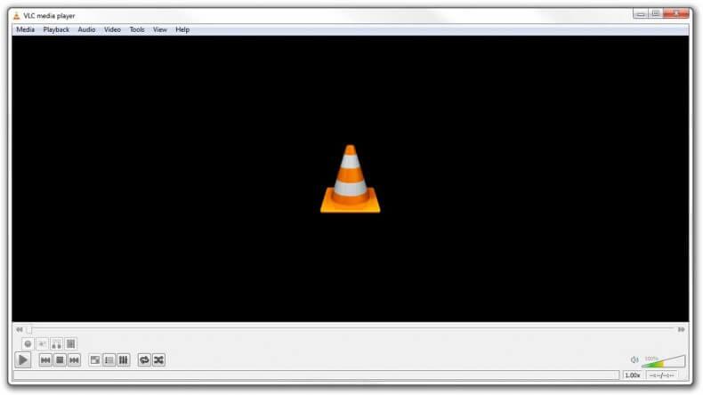 vlc falha - Player de Vídeo: os 10 melhores programas ver vídeos no Windows