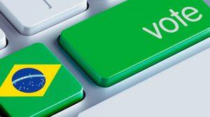 Selecionamos 15 ferramentas para ajudá-lo a escolher os candidatos nas eleições 2018
