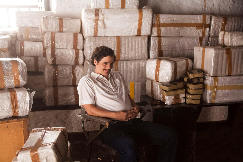 Narcos volta em sua quarta temporada no dia 16 de novembro. Nova temporada se passará no méxico e falará sobre a ascensão do quartel de guadalajara