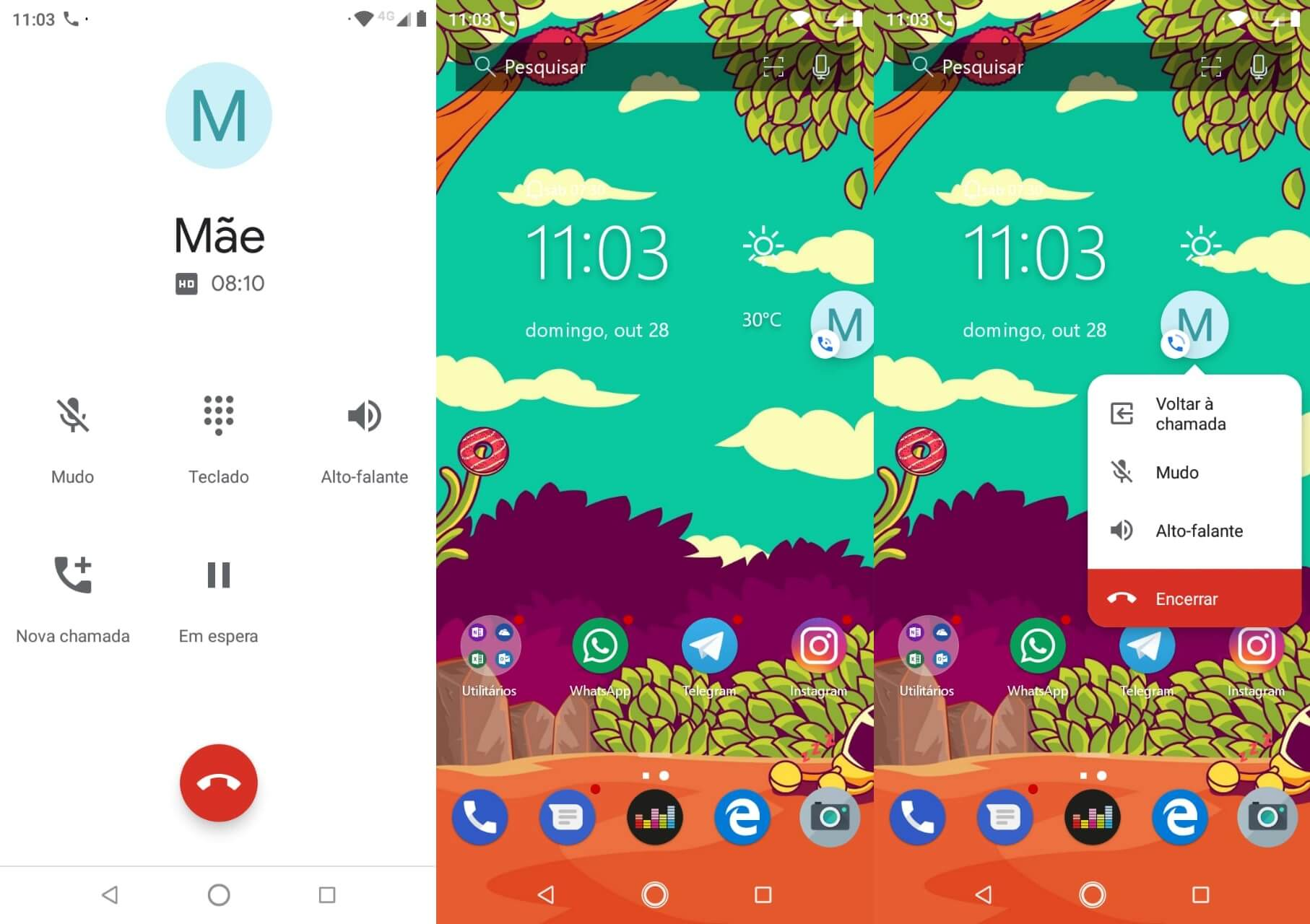 Motorola one: dicas e truques para aproveitar ao máximo o smartphone. Descubra e utilize tudo o que o motorola one tem a oferecer através de uma série de dicas e truques