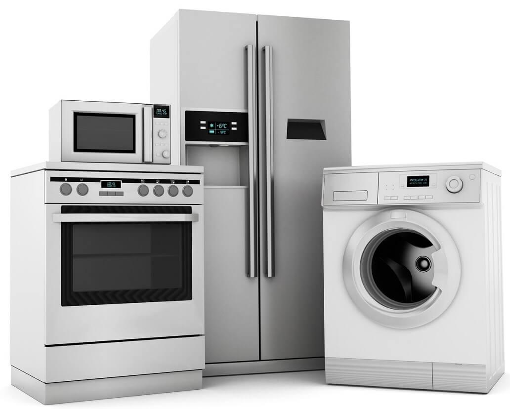 123 - As cafeteiras e eletrodomésticos mais buscados no Zoom em setembro