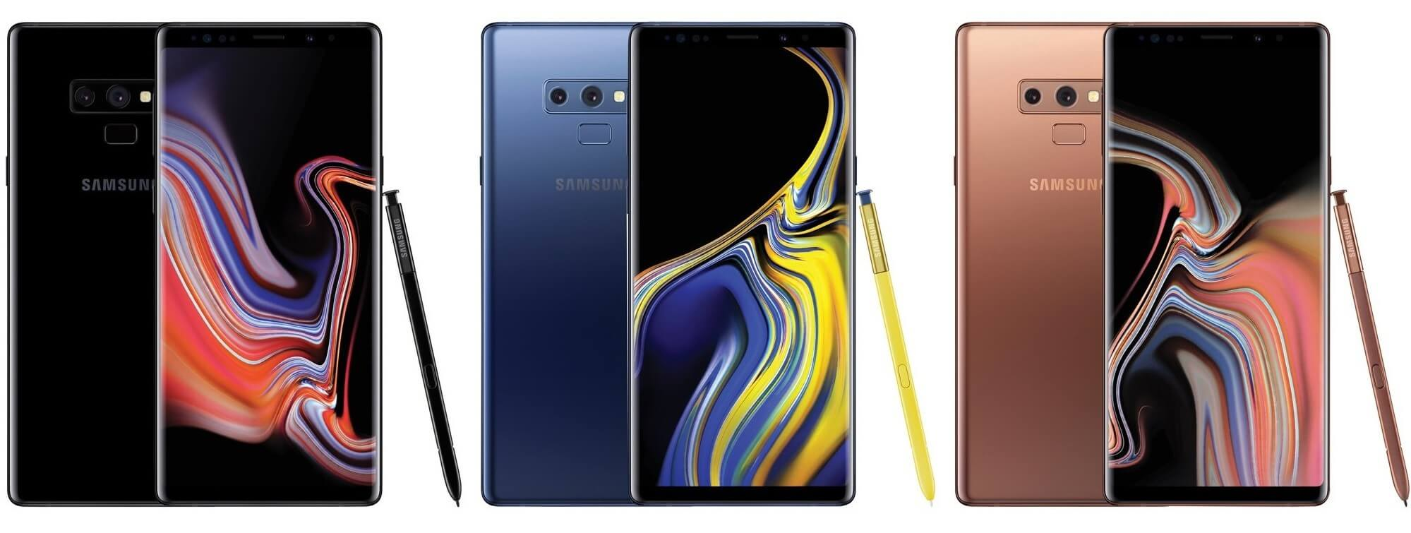 1532461210_galaxy_note9_colors_2 cores
