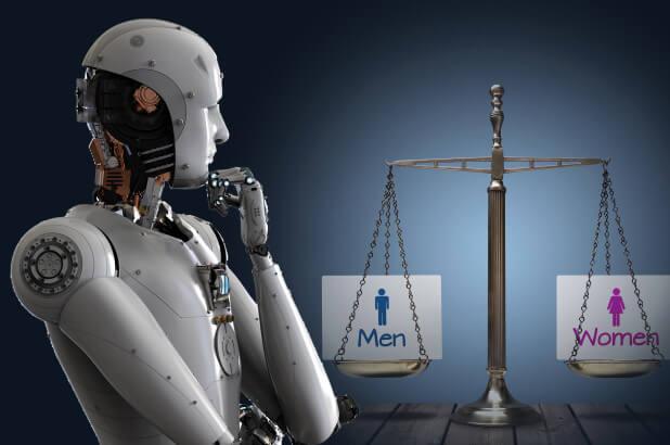 "Ia machista: software identificava currículos com a palavra ""mulheres"" para vetá-los"