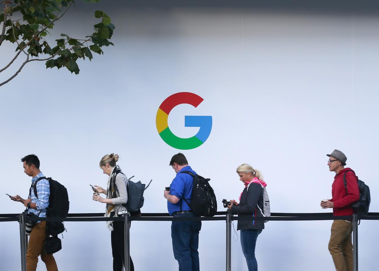 2018 09 07 53220 1536290196. large - Evento Google: 9 novidades que deverão ser apresentadas com o Pixel 3 XL