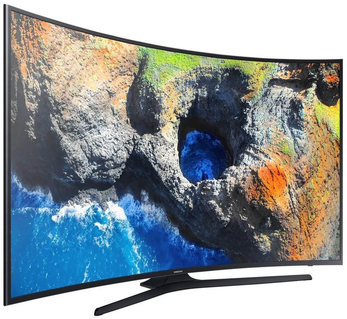 3 1 - Smart TV 4K: saiba quais foram os modelos mais buscados no Zoom em setembro