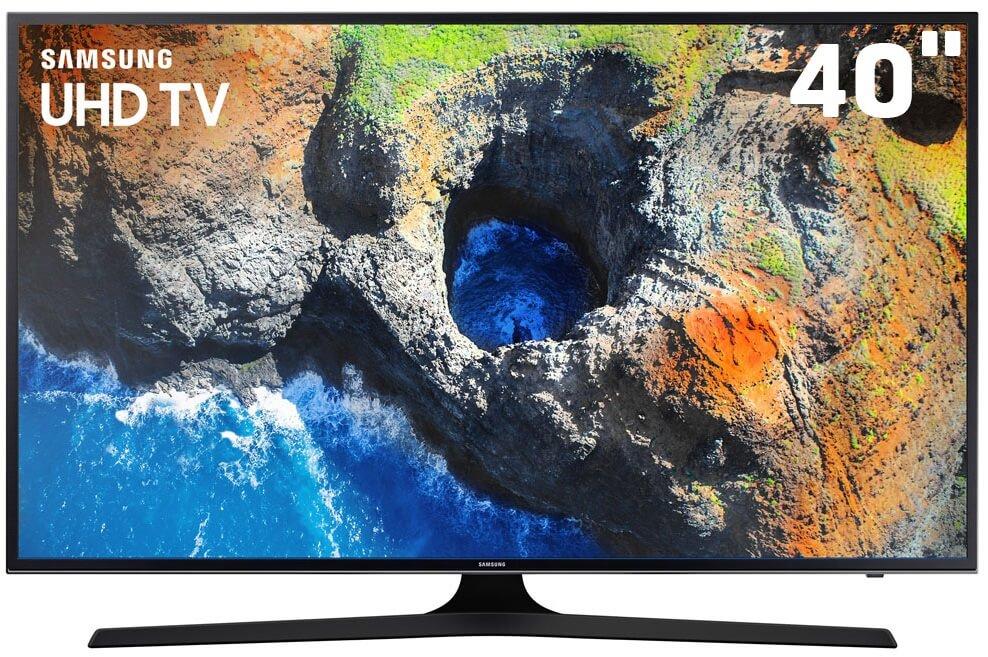 4 1 - Smart TV 4K: saiba quais foram os modelos mais buscados no Zoom em setembro