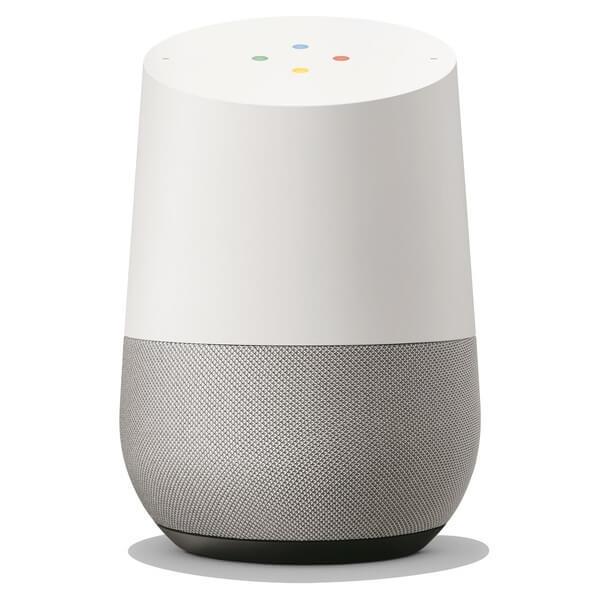 4500000196902 main l - Google Home já entende português