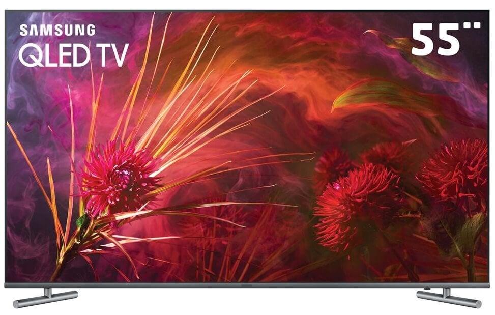 5 1 - Smart TV 4K: saiba quais foram os modelos mais buscados no Zoom em setembro
