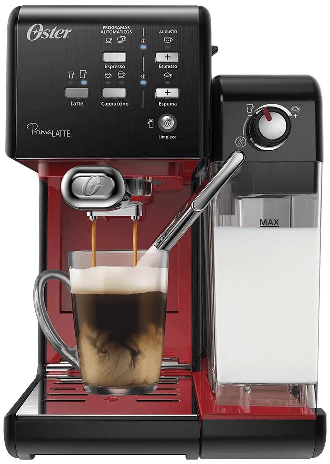 5 - As cafeteiras e eletrodomésticos mais buscados no Zoom em setembro