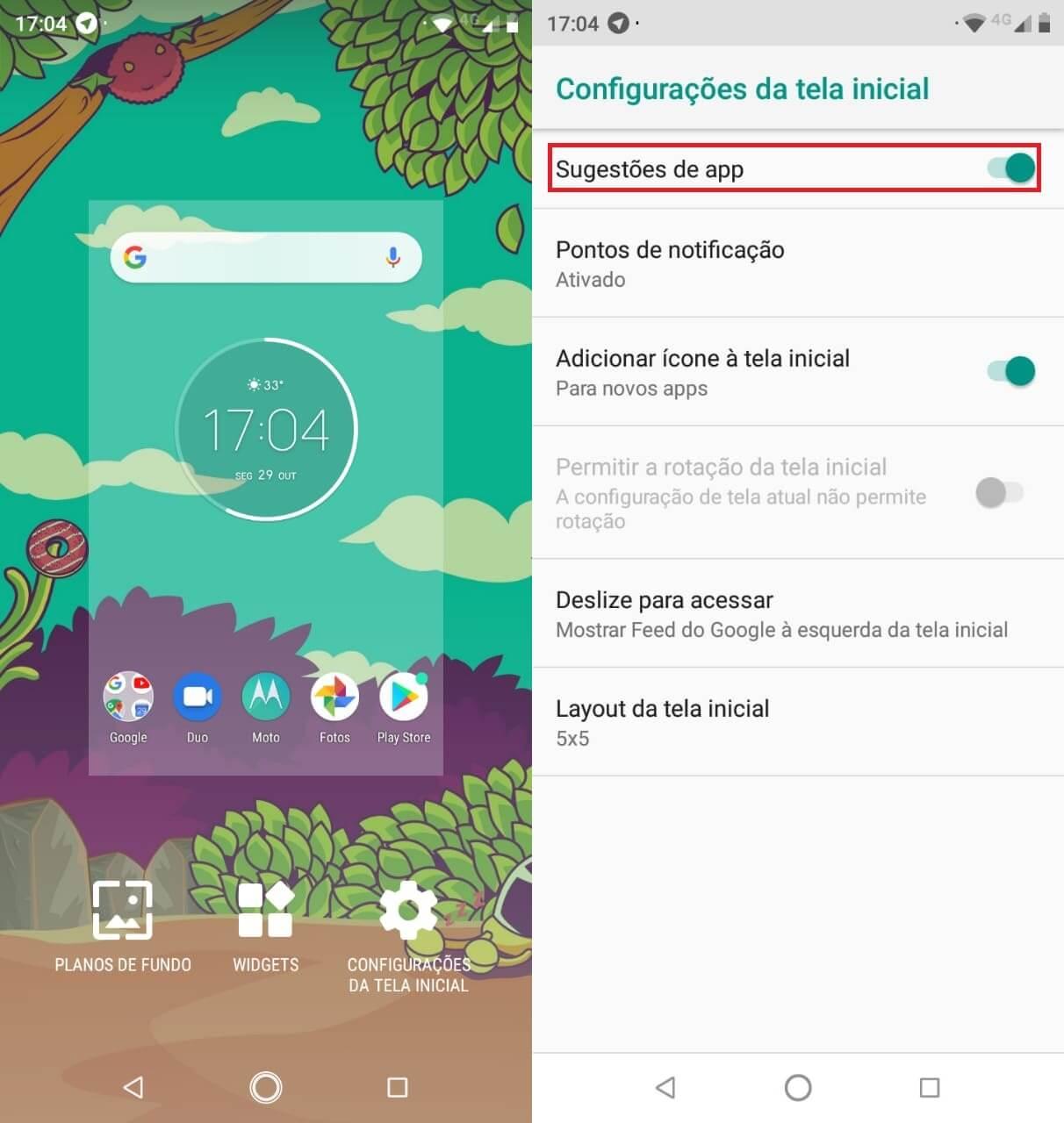 Motorola one: dicas e truques para aproveitar ao máximo o smartphone
