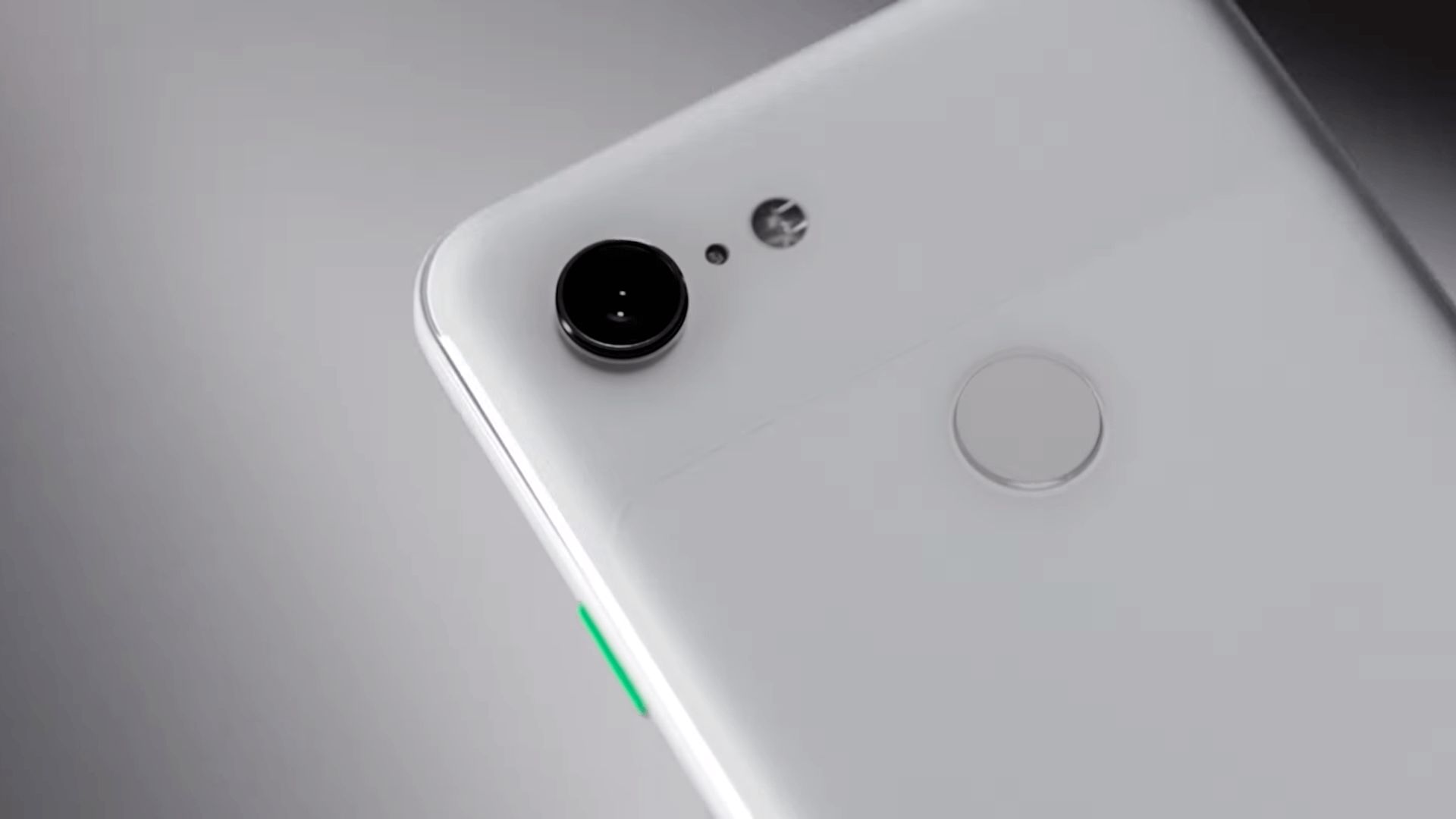 Google Pixel 3 e Pixel 3 XL: o que dizem os reviews internacionais