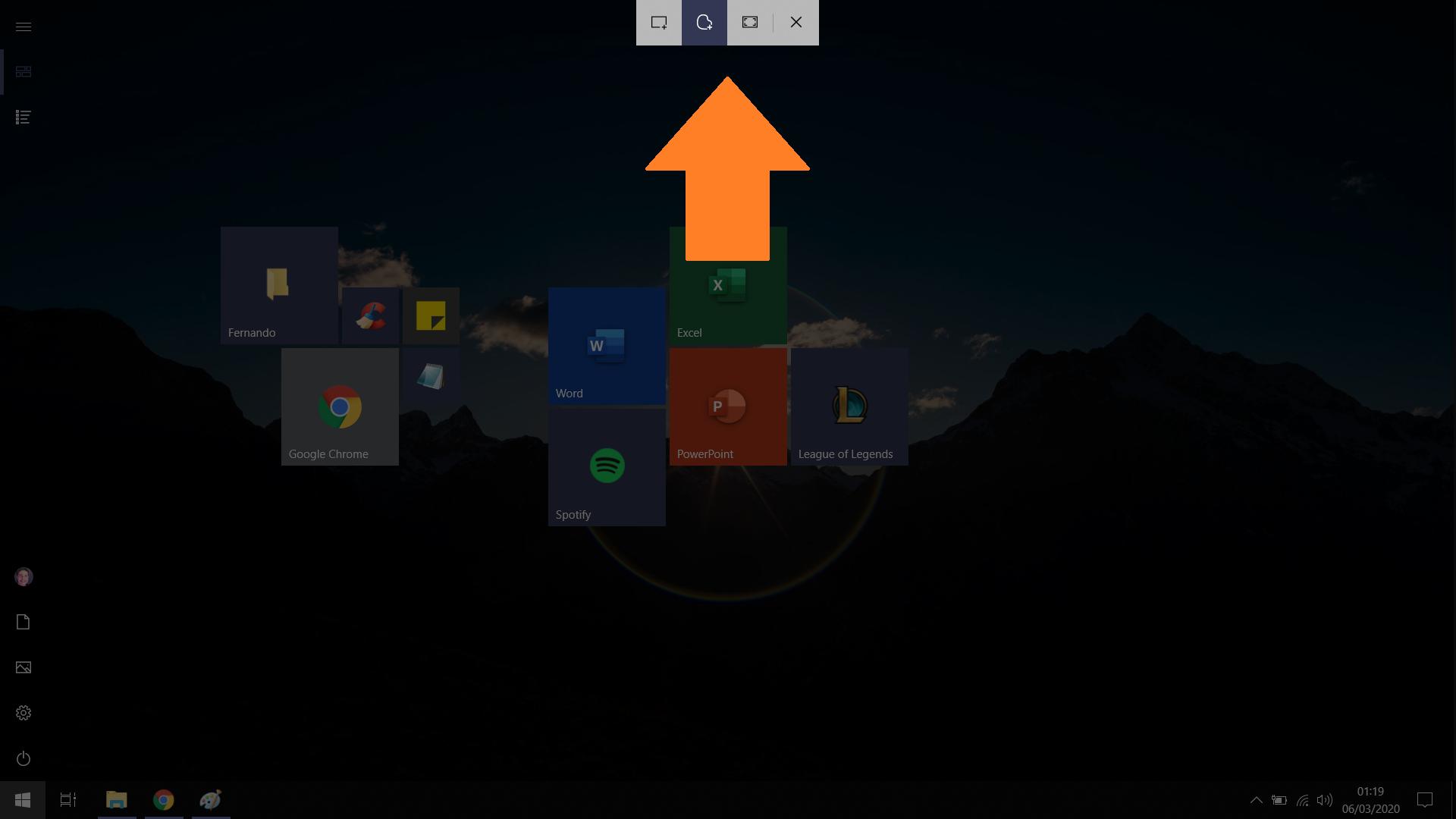 screenshot-captura-de-tela-google-chrome-windows