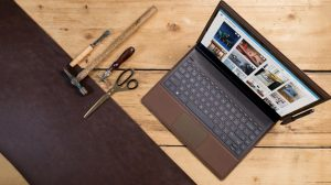 HP Folio Spectre leather intro 1170x658